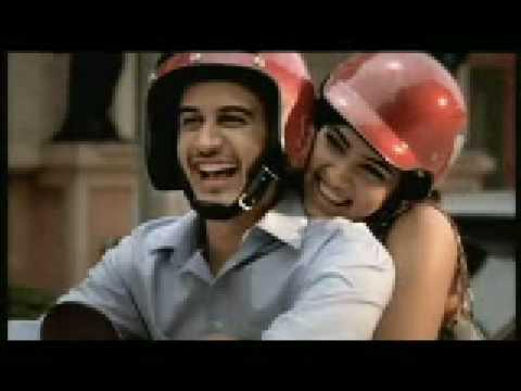 MAX NY Life Insurance Ad for India