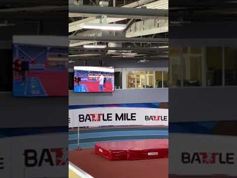 Battle Mile