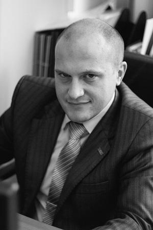 Роман Бабич