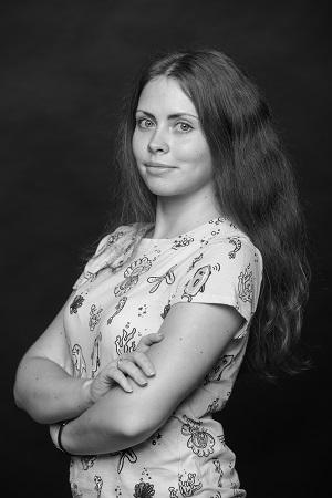 Софія Собко